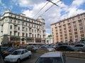 Place Vorovskogo