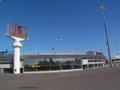 Kazan Stadium