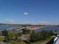 Lenin Bridge