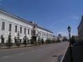 Rue Kremlevskaïa (2)