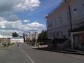 Rue Chevskogo