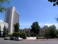 Bibliothèque nationale du Tatarstan