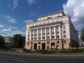 Opéra de Kazan