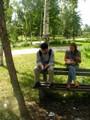 Tataarin opiskelua