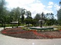Leninin puisto