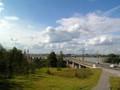Millennium-silta