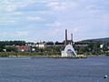 Rivière Kazanka