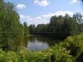 Rivière Ilet