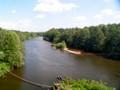 Rivière Ilet (2)