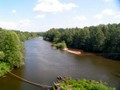 River Ilet