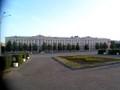 Place Lénine