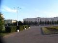 Place Lénine (2)