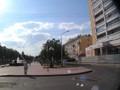Boulevard Tsavaïna