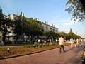 Boulevard Tsavaïna (4)