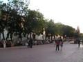Boulevard Tsavaïna (5)