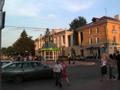 Boulevard Tsavaïna (6)