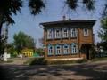 Maison en bois (5)