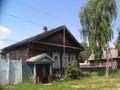 Maison en bois (9)