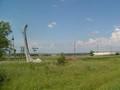 République de Tchouvachie