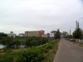 Tmaka-joki