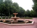 Fontaine