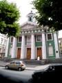 Pyhän Marian kirkko