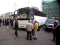 Aira-Tur bus