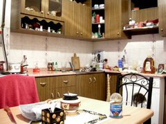 Anahit's kitchen