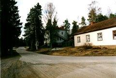 Haapamäki (2)