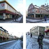 Nyköping, Ruotsi