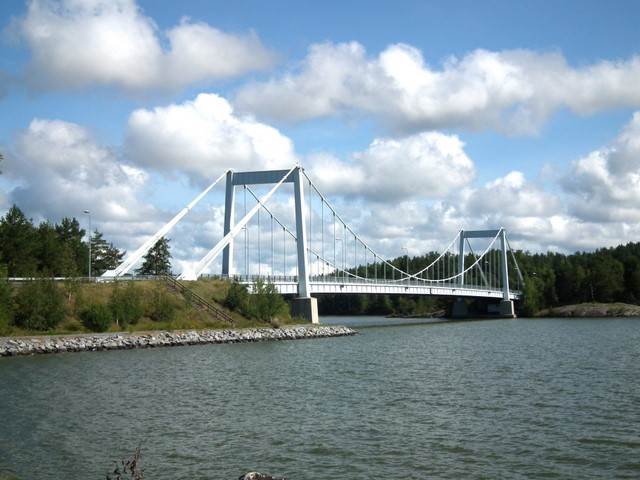 Sääksmäen silta (Seututie 130)