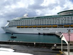 MS Explorer of the Seas