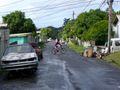 Lakoudwe Drive (2)