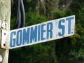 Gommier Street (2)