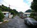 Lakoudwe Drive (3)