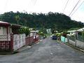 Balata Avenue