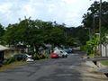 Lakoudwe Drive