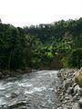 Roseau River (2)