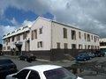Dominica Export Import Agency
