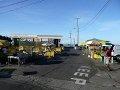 New Market (2)