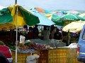 New Market (3)