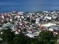 Roseaun keskikaupunki