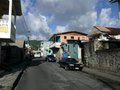 River Street (2)