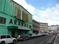 Arawak House of Culture