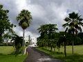 Maison d'État