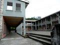 St. Martin School (2)