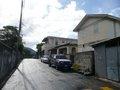 Bath Road (3)
