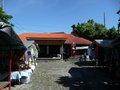 Vieux marché