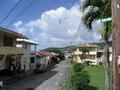 Shop Lane