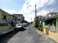 Greens Lane (3)
